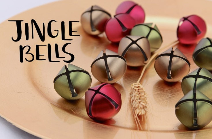 jingle-bells-1873666_960_720